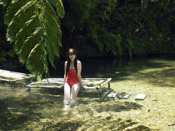 小嶋陽菜 AKB48 ヌード画像 アイコラ046a.jpg