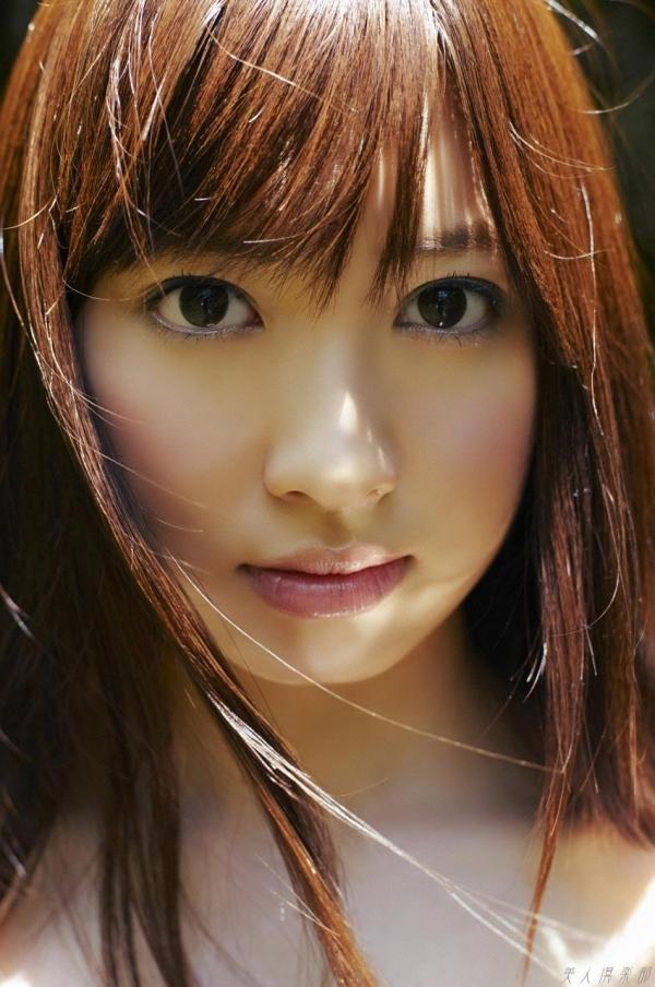 小嶋陽菜 AKB48 ヌード画像 アイコラ048a.jpg