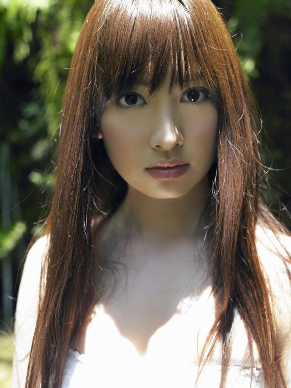 小嶋陽菜 AKB48 ヌード画像 アイコラ049a.jpg
