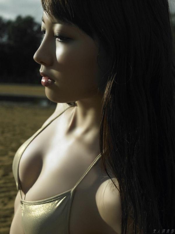 小嶋陽菜 AKB48 ヌード画像 アイコラ059a.jpg