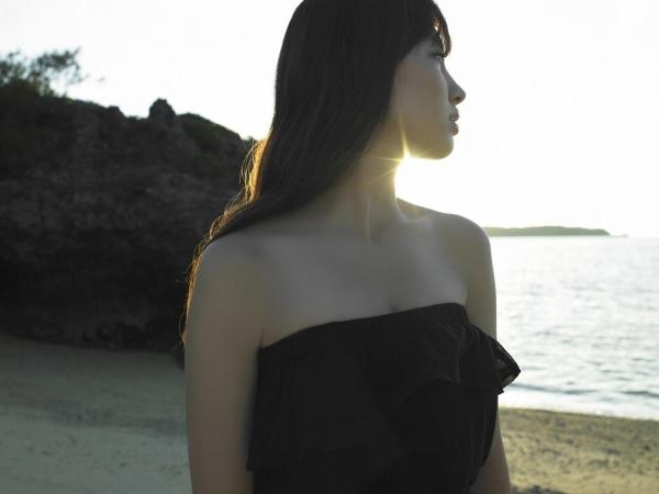 小嶋陽菜 AKB48 ヌード画像 アイコラ064a.jpg