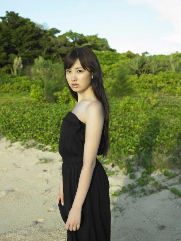 小嶋陽菜 AKB48 ヌード画像 アイコラ066a.jpg