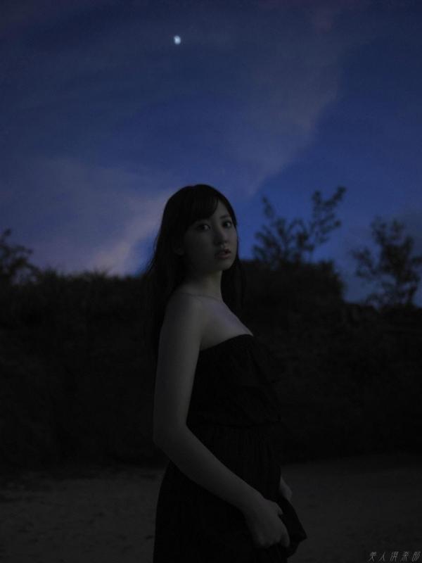 小嶋陽菜 AKB48 ヌード画像 アイコラ067a.jpg