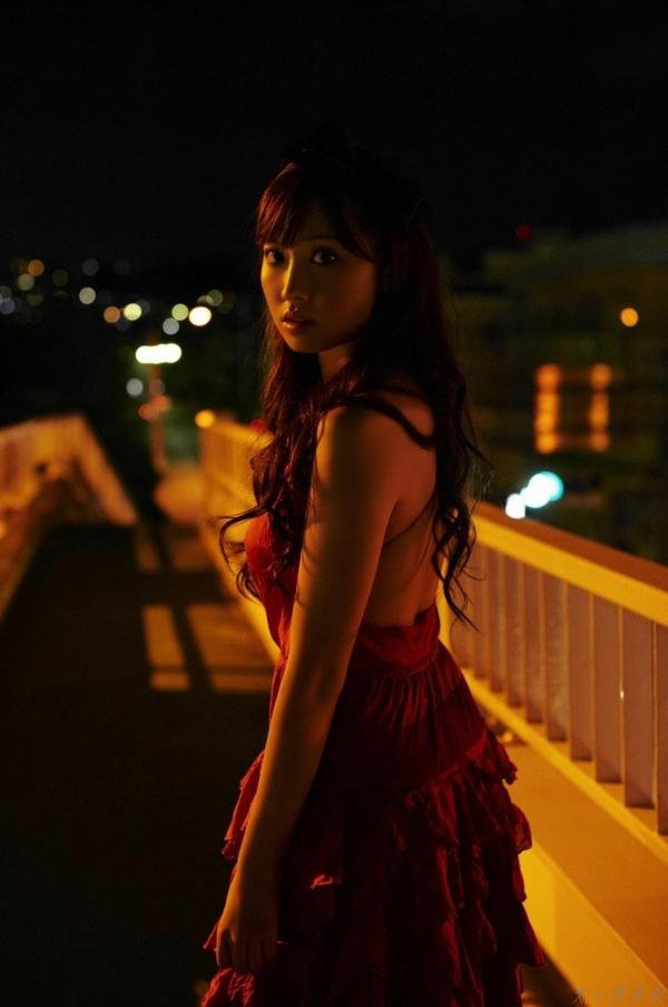 小嶋陽菜 AKB48 ヌード画像 アイコラ071a.jpg