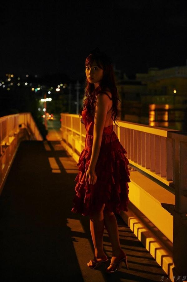 小嶋陽菜 AKB48 ヌード画像 アイコラ072a.jpg