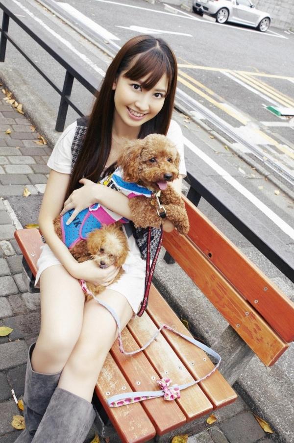 小嶋陽菜 AKB48 ヌード画像 アイコラ074a.jpg