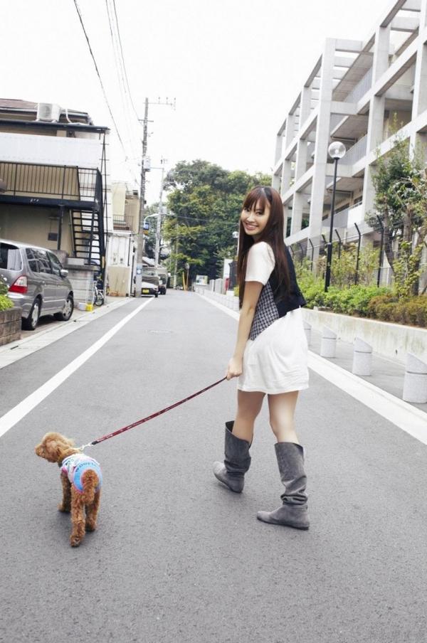 小嶋陽菜 AKB48 ヌード画像 アイコラ075a.jpg