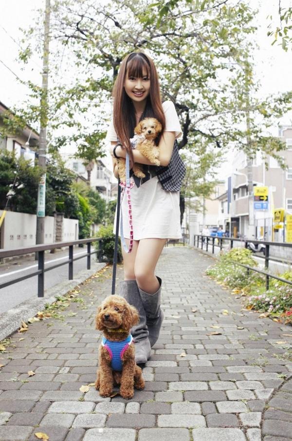 小嶋陽菜 AKB48 ヌード画像 アイコラ076a.jpg