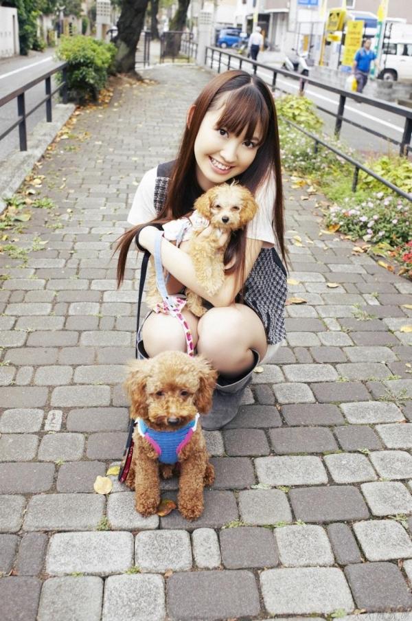 小嶋陽菜 AKB48 ヌード画像 アイコラ077a.jpg