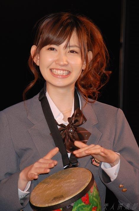 小嶋陽菜 AKB48 ヌード画像 アイコラ080a.jpg