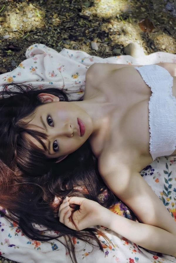小嶋陽菜 AKB48 ヌード画像 アイコラ089a.jpg