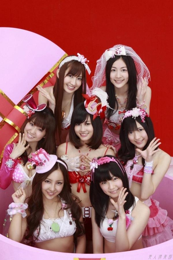 小嶋陽菜 AKB48 ヌード画像 アイコラ093a.jpg
