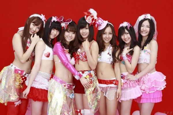小嶋陽菜 AKB48 ヌード画像 アイコラ095a.jpg