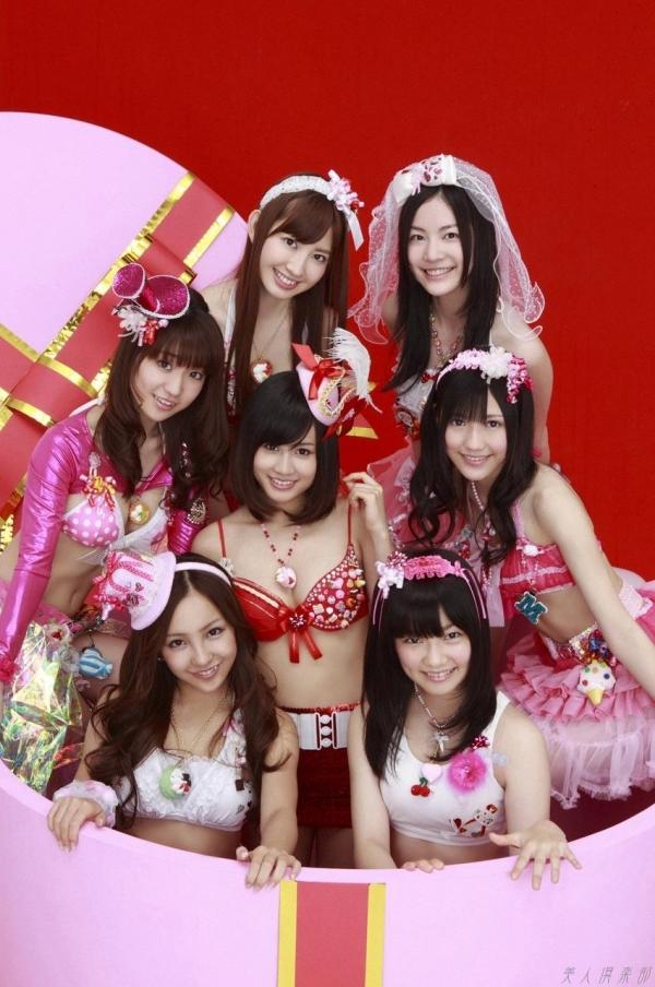 小嶋陽菜 AKB48 ヌード画像 アイコラ096a.jpg