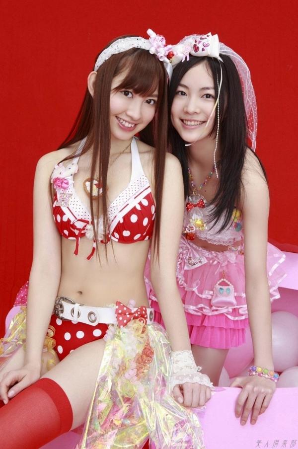 小嶋陽菜 AKB48 ヌード画像 アイコラ100a.jpg