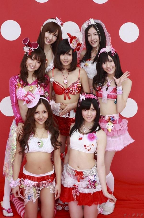 小嶋陽菜 AKB48 ヌード画像 アイコラ101a.jpg