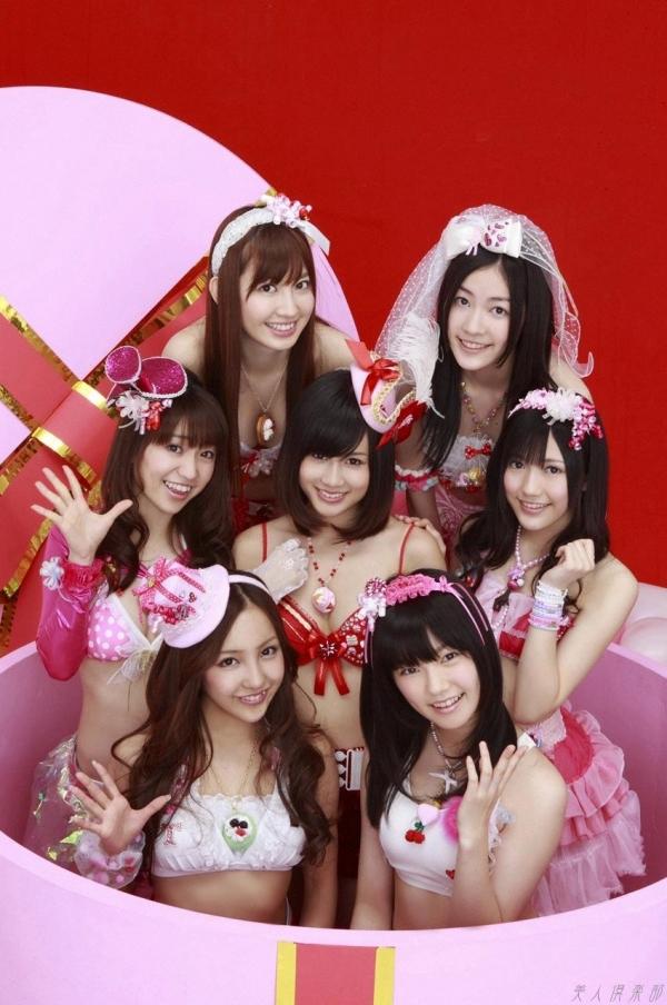 小嶋陽菜 AKB48 ヌード画像 アイコラ102a.jpg
