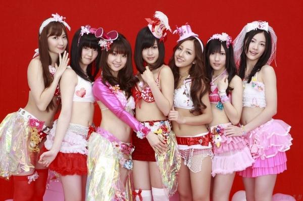 小嶋陽菜 AKB48 ヌード画像 アイコラ103a.jpg