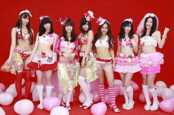 小嶋陽菜 AKB48 ヌード画像 アイコラ104a.jpg