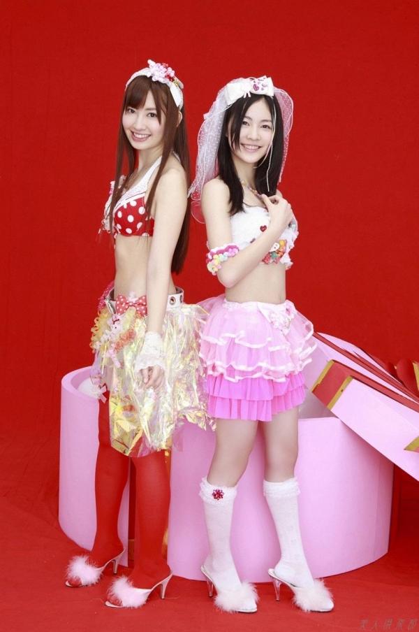 小嶋陽菜 AKB48 ヌード画像 アイコラ105a.jpg