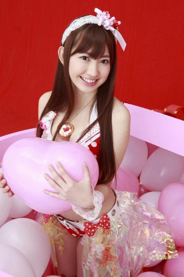 小嶋陽菜 AKB48 ヌード画像 アイコラ106a.jpg