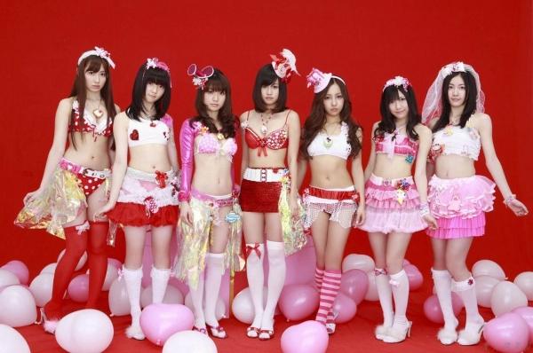 小嶋陽菜 AKB48 ヌード画像 アイコラ108a.jpg
