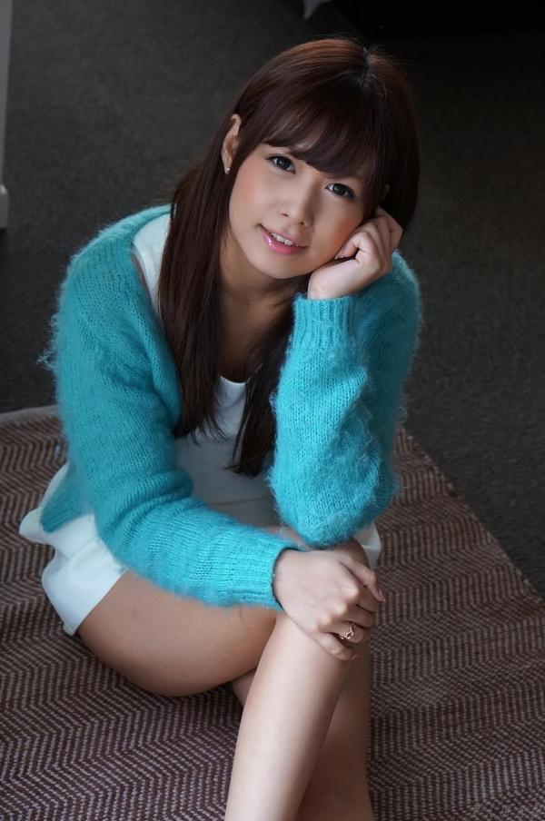 AV女優 紺野ひかる おっぱい画像 まんこ画像 エロ画像 無修正a009a.jpg
