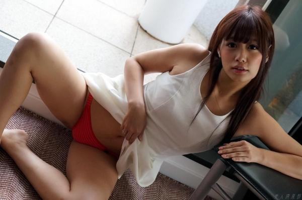 AV女優 紺野ひかる おっぱい画像 まんこ画像 エロ画像 無修正a024a.jpg