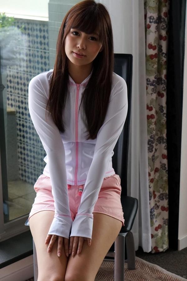 AV女優 紺野ひかる おっぱい画像 まんこ画像 エロ画像 無修正a037a.jpg