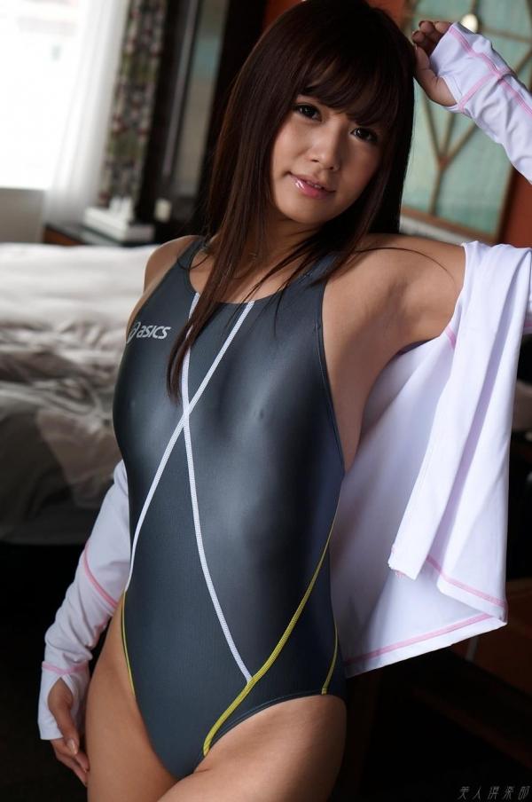紺野ひかる画像 競泳水着でまんすじ強調105枚の055a.jpg