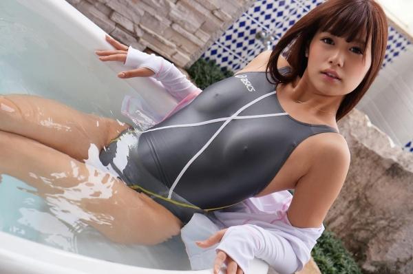 AV女優 紺野ひかる おっぱい画像 まんこ画像 エロ画像 無修正a064a.jpg