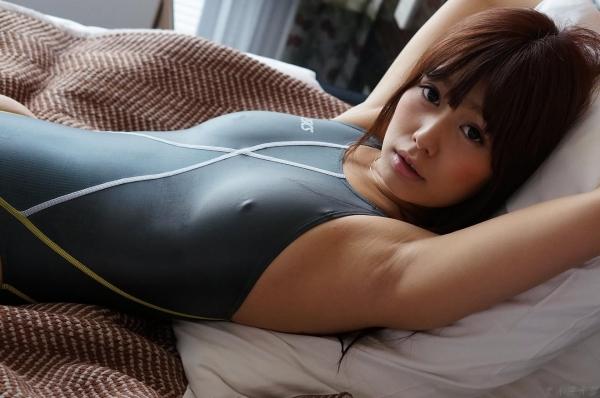 紺野ひかる画像 競泳水着でまんすじ強調105枚の084a.jpg