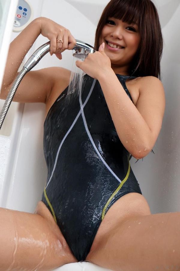 AV女優 紺野ひかる おっぱい画像 まんこ画像 エロ画像 無修正a095a.jpg