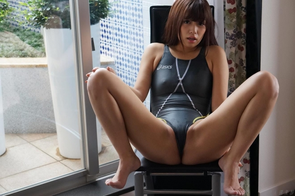 AV女優 紺野ひかる おっぱい画像 まんこ画像 エロ画像 無修正a100a.jpg