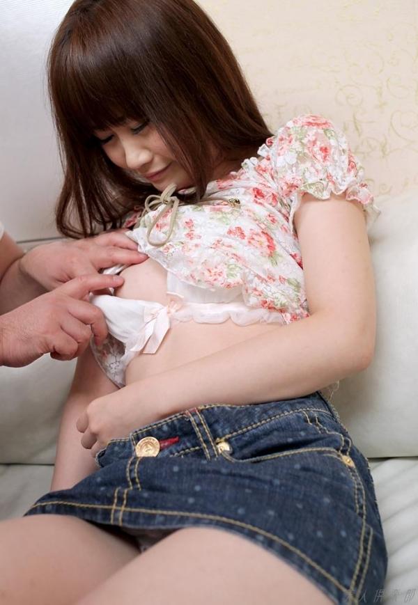 AV女優 小滝みい菜 セックス画像 フェラ画像 クンニ画像 エロ画像 無修正004a.jpg