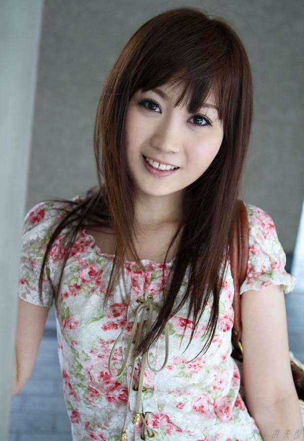 AV女優 小滝みい菜 セックス画像 フェラ画像 クンニ画像 エロ画像 無修正061a.jpg