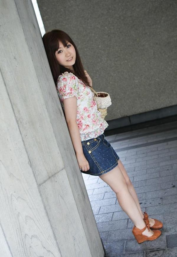 AV女優 小滝みい菜 セックス画像 フェラ画像 クンニ画像 エロ画像 無修正062a.jpg