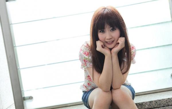 AV女優 小滝みい菜 セックス画像 フェラ画像 クンニ画像 エロ画像 無修正063a.jpg