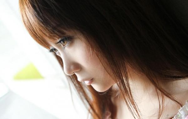 AV女優 小滝みい菜 セックス画像 フェラ画像 クンニ画像 エロ画像 無修正064a.jpg
