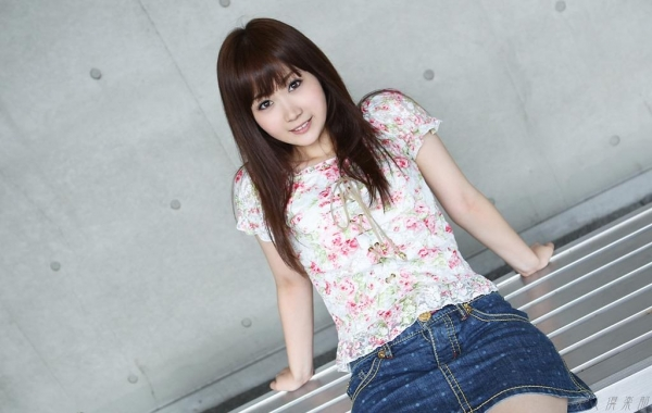 AV女優 小滝みい菜 セックス画像 フェラ画像 クンニ画像 エロ画像 無修正065a.jpg