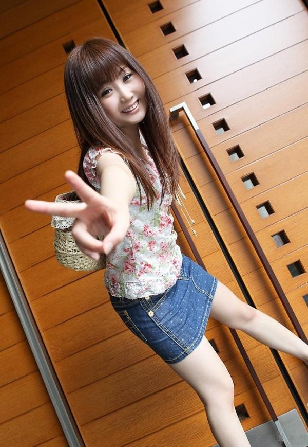 AV女優 小滝みい菜 セックス画像 フェラ画像 クンニ画像 エロ画像 無修正069a.jpg