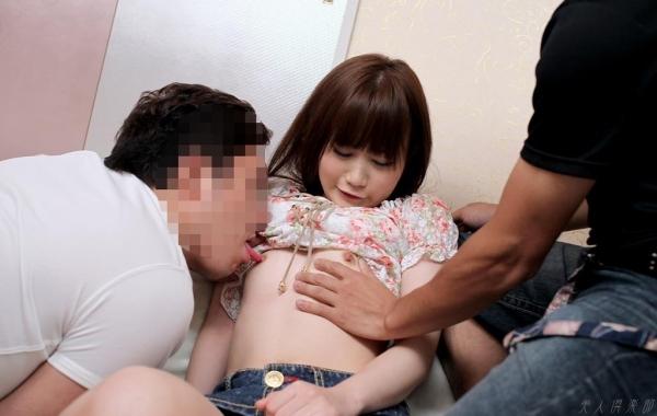 AV女優 小滝みい菜 セックス画像 フェラ画像 クンニ画像 エロ画像 無修正083a.jpg