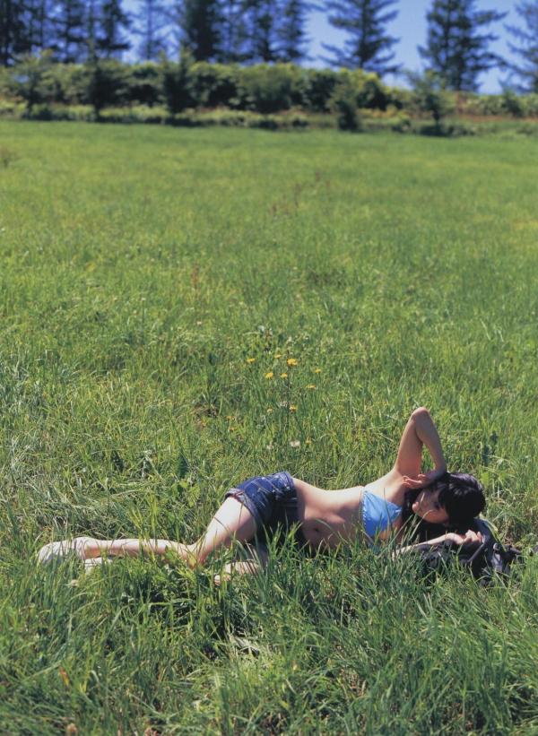 倉科カナ 女優 奥仲麻琴 水着画像 ヌード画像 エロ画像018a.jpg
