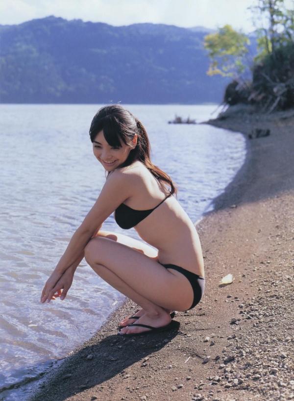 倉科カナ 女優 奥仲麻琴 水着画像 ヌード画像 エロ画像023a.jpg