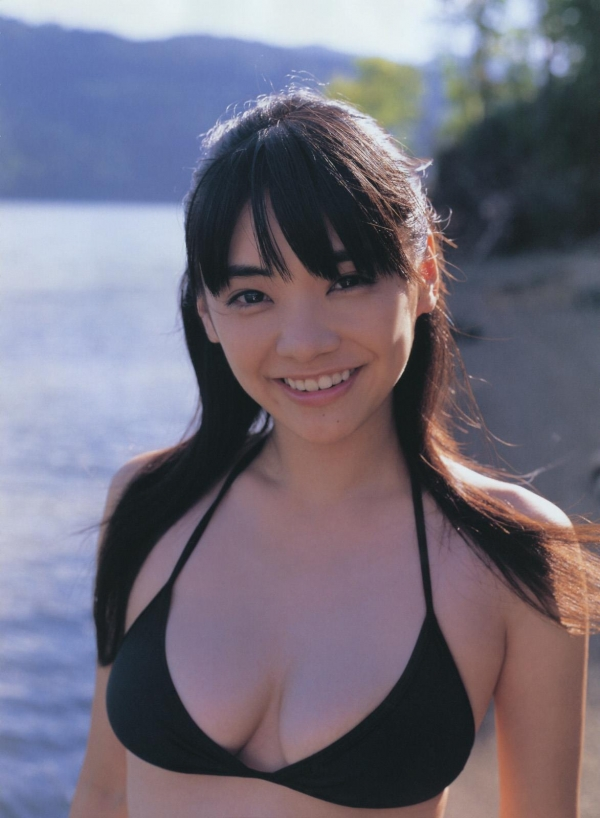 倉科カナ 女優 奥仲麻琴 水着画像 ヌード画像 エロ画像024a.jpg