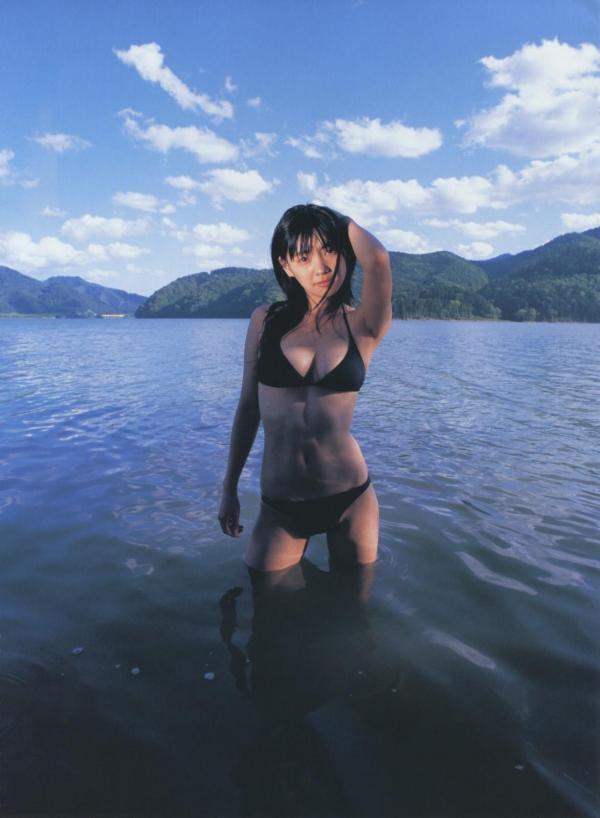倉科カナ 女優 奥仲麻琴 水着画像 ヌード画像 エロ画像026a.jpg