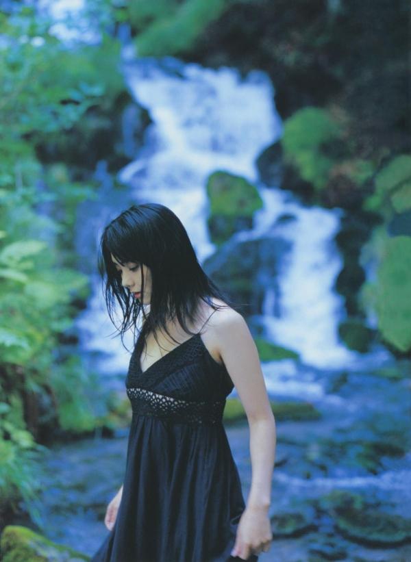 倉科カナ 女優 奥仲麻琴 水着画像 ヌード画像 エロ画像035a.jpg