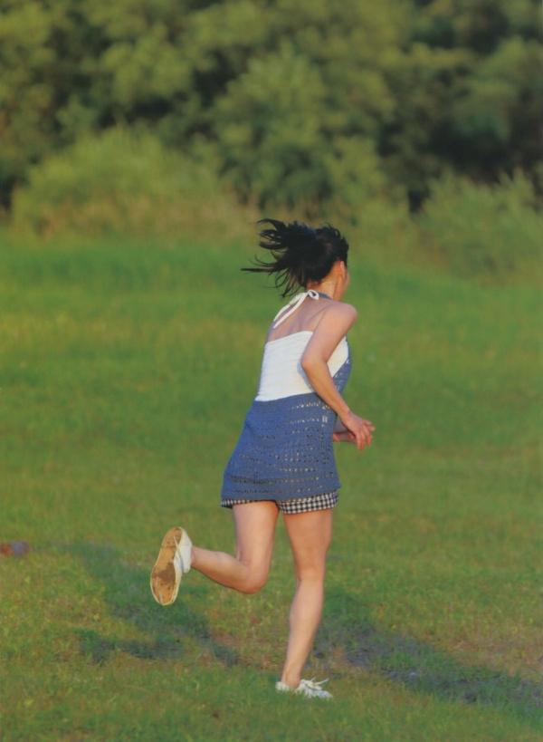 倉科カナ 女優 奥仲麻琴 水着画像 ヌード画像 エロ画像049a.jpg