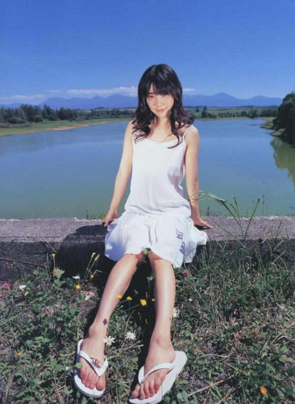 倉科カナ 女優 奥仲麻琴 水着画像 ヌード画像 エロ画像068a.jpg