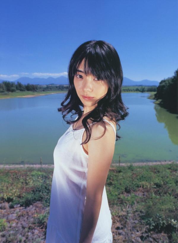 倉科カナ 女優 奥仲麻琴 水着画像 ヌード画像 エロ画像069a.jpg
